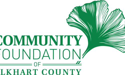 Community Foundation of Elkhart County Logo